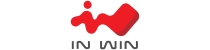 In Win Development, Inc