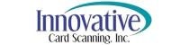 Innovative Card Scanning, Inc