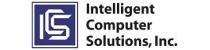 Intelligent Computer Solution