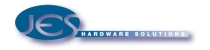 JES Hardware Solutions, Inc