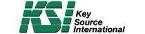 Key Source International, Inc