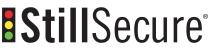Latis Networks, Inc