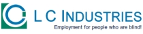 LC Industries