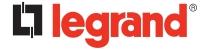 Legrand Group