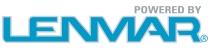 Lenmar Enterprises, Inc