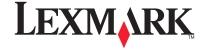 Lexmark International, Inc