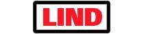 Lind Electronic Design