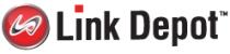 Link Depot Corporation