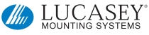 Lucasey Manufacturing Corporation