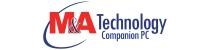 M&A Technology, Inc