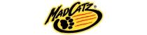 Mad Catz, Inc