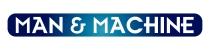 Man & Machine, Inc