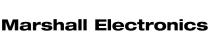 Marshall Electronics, Inc