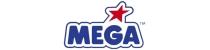 MEGA Brands, Inc