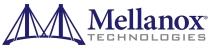 Mellanox Technologies Ltd