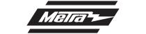 Metra Electronics