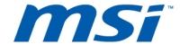 Micro-Star International Co., Ltd