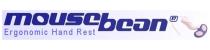 MouseBean Ltd