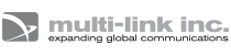 Multi-Link, Inc