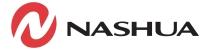 Nashua Corporation