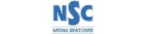 National Service Center