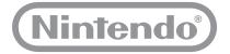 Nintendo Co., Ltd