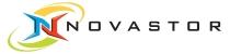 NovaStor Corporation