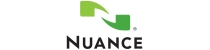 Nuance Communications, Inc