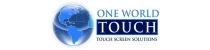 One World Touch, LLC