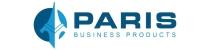 Paris Business Products