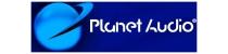 Planet Audio