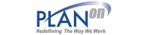 Planon System Solutions, Inc