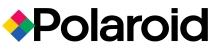 Polaroid Corporation