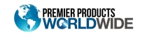 Premier Products Worldwide Enterprises, Inc