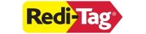 Redi-Tag Corporation