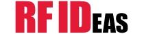 RF IDeas, Inc
