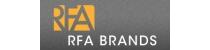 RFA Brands, Inc