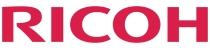 Ricoh Imaging Company, Ltd.