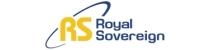 Royal Sovereign International