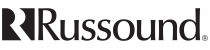 Russound/FMP, Inc