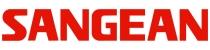 Sangean America, Inc