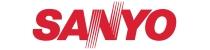 SANYO Electric Co.,Ltd
