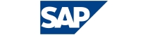 SAP America, Inc
