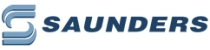 Saunders Mfg. Co. Inc