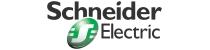 Schneider Electric SA