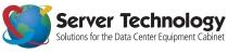 Server Technology, Inc
