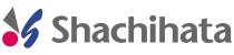Shachihata, Inc