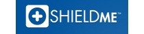 ShieldMe Products