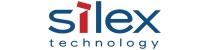 Silex Technology America, Inc