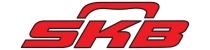 SKB Cases Corporation